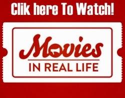 captain phillips full movie stream